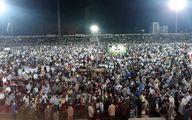 دو هفته آینده کرونا سراسر خوزستان را فرا  میگیرد