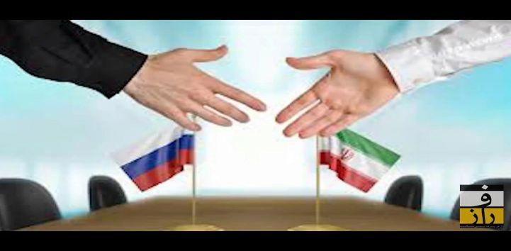 چرا ایران و روسیه شریک خوبی نیستند
