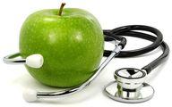 کمر مردم از هزینه های سلامت خم شده