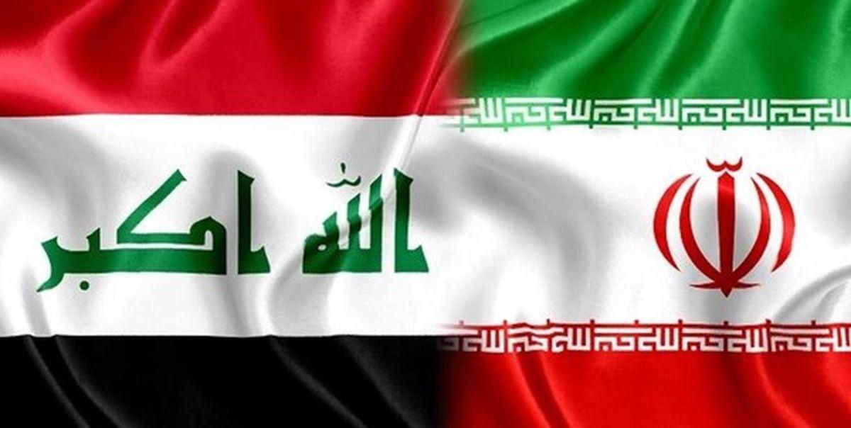 مبادلات ایران و عراق  میتواند به ۳۰ میلیارد دلار هم برسد