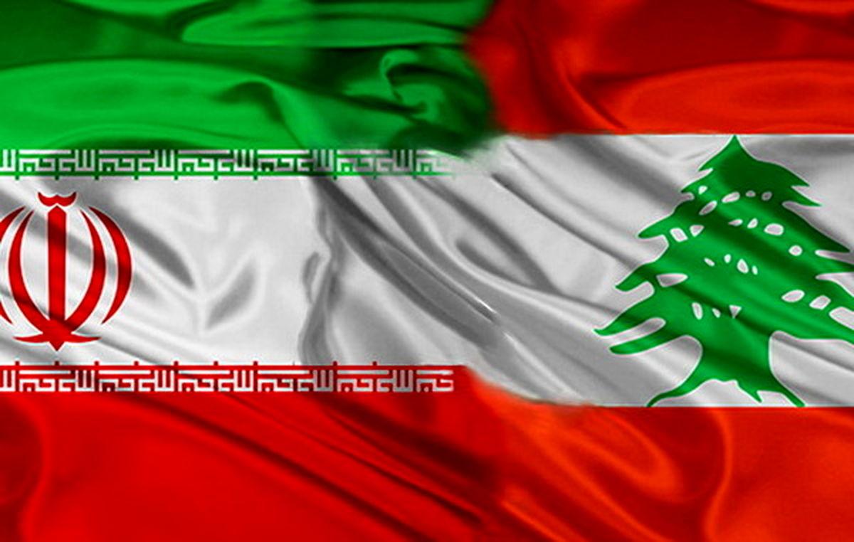 ورود محموله سوخت ایران به لبنان
