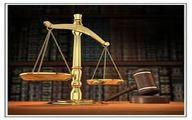 بررسی یک فوریتی لایحه تمدید مهلت اجرای قانون رسیدگی به تخلفات رانندگی