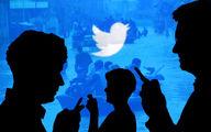 سند صیانت از کودکان و نوجوانان در فضای مجازی به تصویب  نهایی رسید