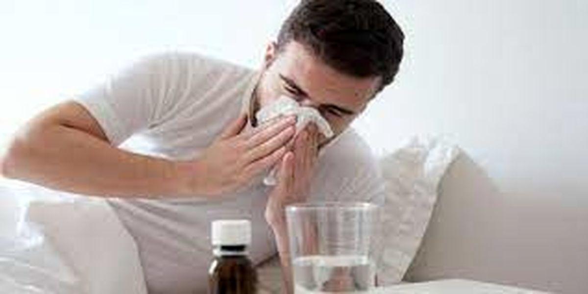 خطر شیوع مجدد آنفلوآنزا در پاییز امسال