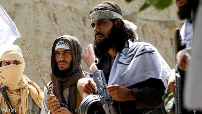 قدرتگیری دوباره طالبان و سناریوی فدرالیسم