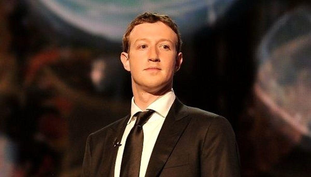 زاکربرگ در پی قطعی پیامرسانهای فیسبوک، اینستاگرام و واتساپ ۷ میلیارد دلار ضرر کرد
