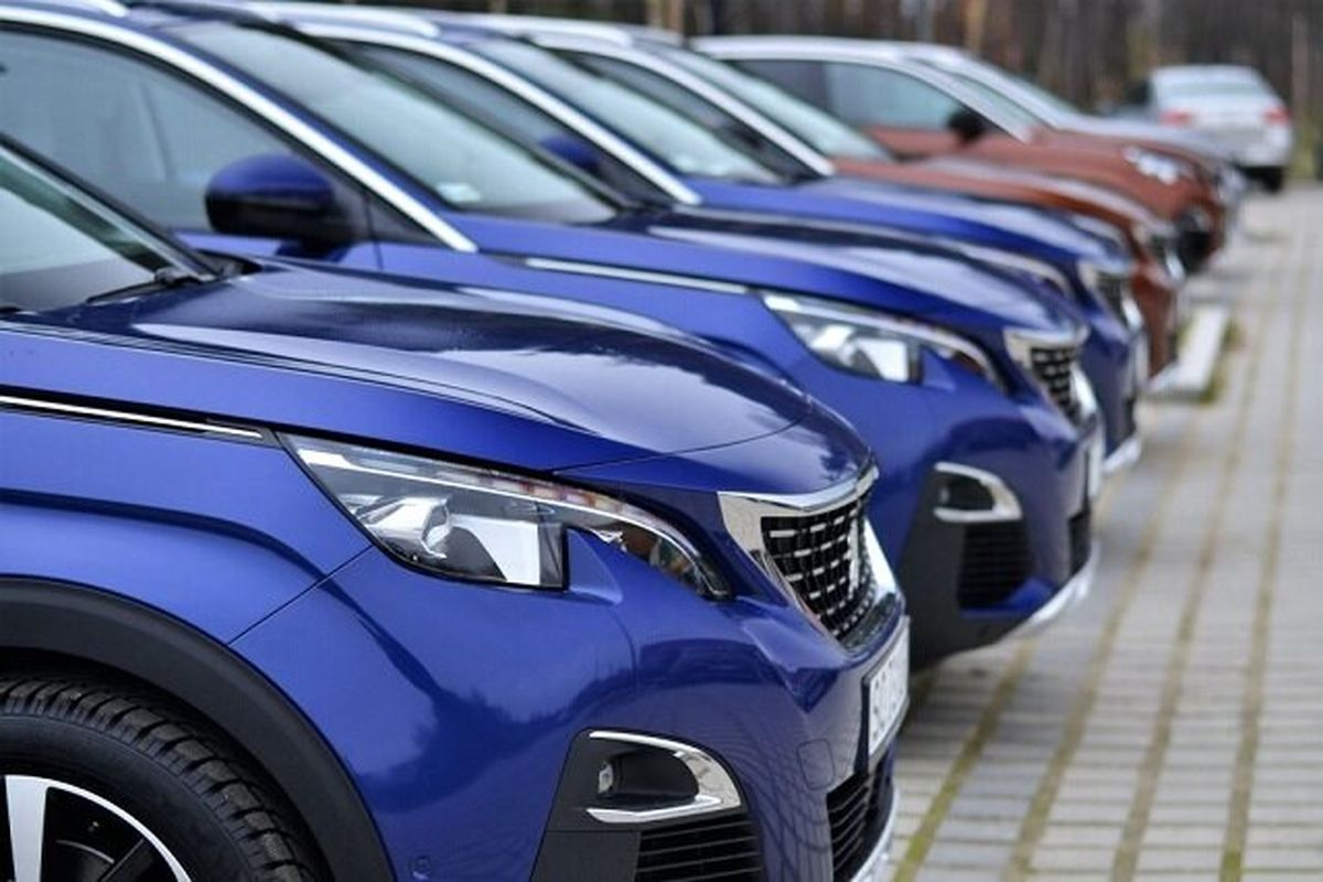 هیئت عالی نظارت مجمع با واردات خودرو به روش مجلس مخالفت کرد