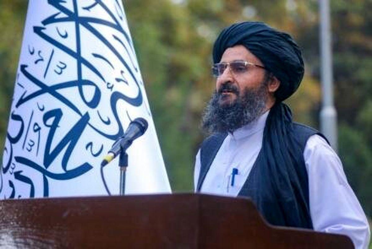 درخواست طالبان از کشورهای جهان برای بازگشایی سفارتهایشان در کابل