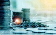 روز سبز بازار بورس و رمزارزها، افزایش قیمت دلار و سکه