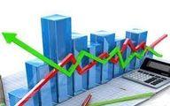 اقتصاد کشور امروز یک شتر، گاو ، پلنگ است