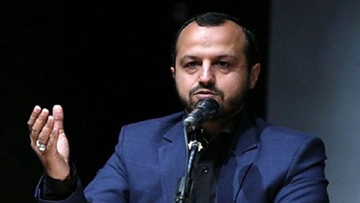 وزیر اقتصاد خواستار تسریع فرآیند ترخیص کالاها شد