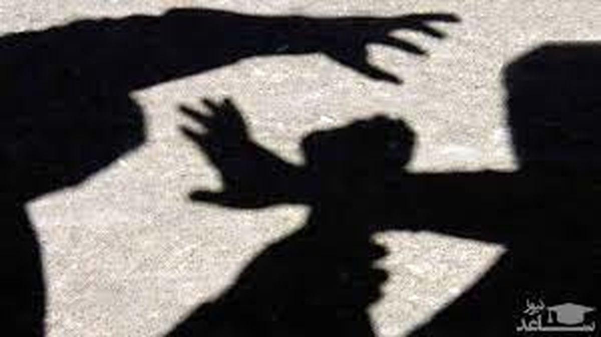 توضیحات آموزش و پرورش به آزار جنسی ۵ دانشآموز در اهر