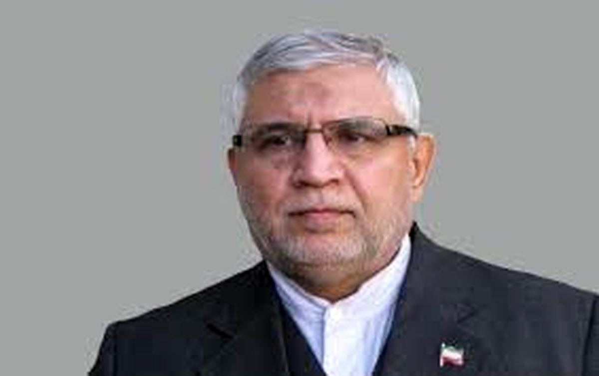 در صورت عدم استرداد رانندگان ایرانی، تهران مقابله به مثل میکند