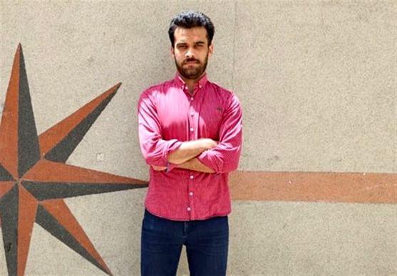 محمد مسیح رتبه نخست المپیاد ریاضی در گفتگو با فراز: محدودیت وجود دارد اما باید دنبال رویاهایمان برویم