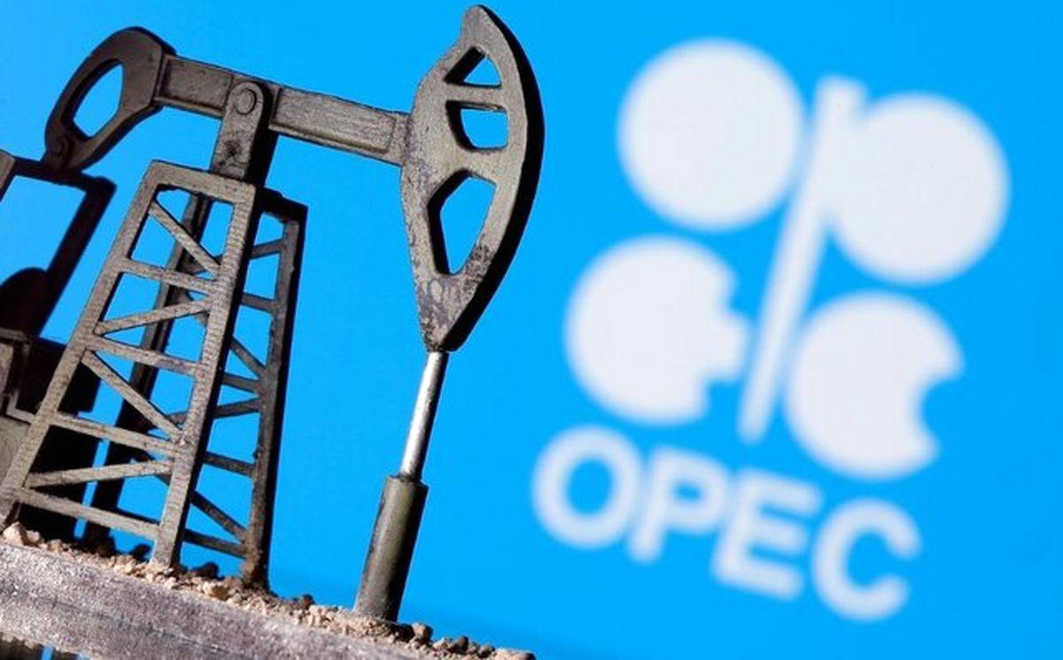 به دنبال بالاتر رفتن تقاضا، نفت بیشتری وارد بازار میشود