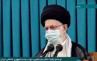امیدواریم این سرآغاز برای ملت ایران مبارک باشد