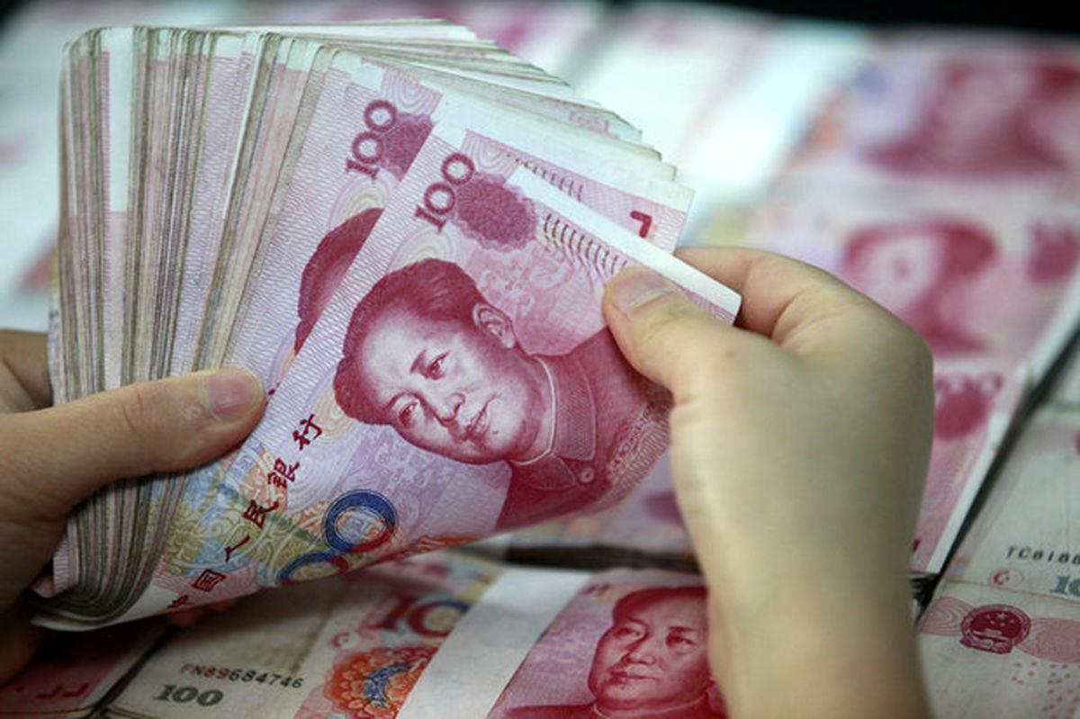 ۲ شرط چین در پرداخت وام خارجی