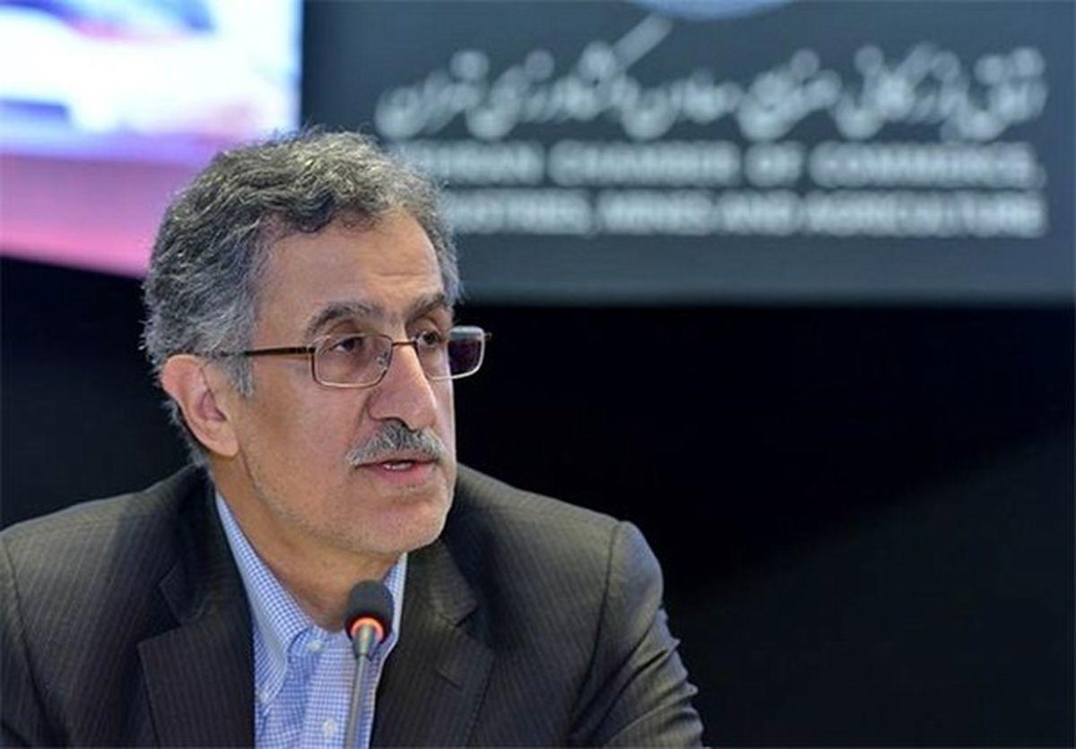 نمایندگیهای واکسنسازی معروف مجددا در ایران فعال شدند