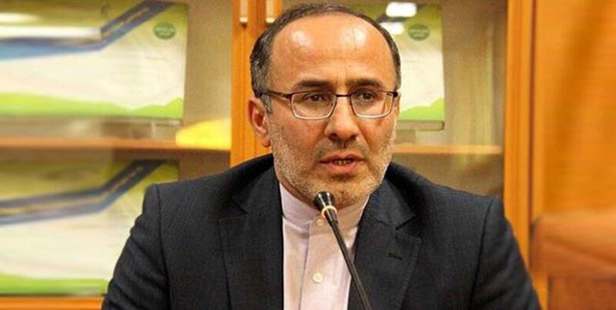 تصویب لایحه رتبهبندی معلمان در مهرماه