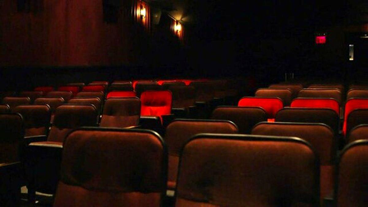 برخورد ضربتی با سینماداران بدهکار!