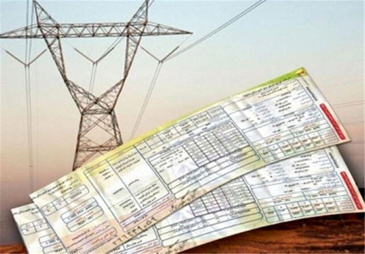 نایب رئیس کمیسیون انرژی مجلس: هرگونه افزایش قیمت برق در شرایط کنونی قابل قبول نیست