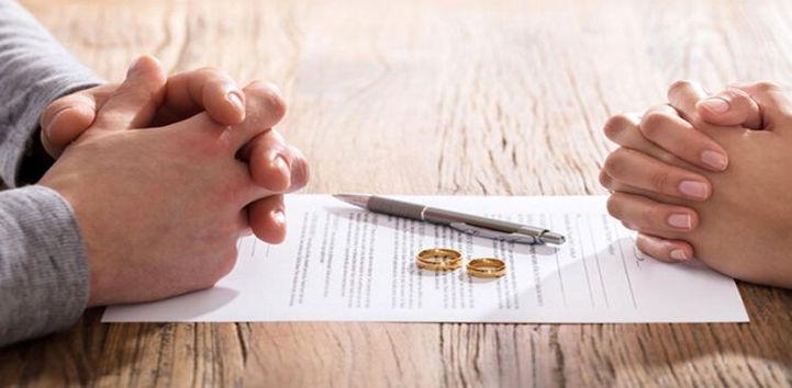 آیا زنان مستقل بیشتر طلاق میگیرند؟