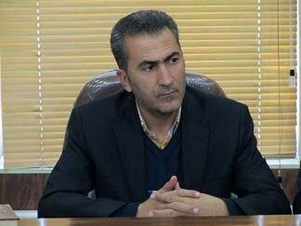 بیش از ۱۵۰ زائر از مرز بینالمللی مهران به کشور وارد شدند