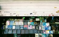 کودتای خزنده کرونا در بازار چاپ و نشر!
