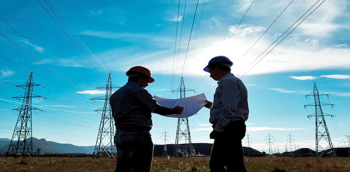 صنعت برق دچار خلاء منابع مالی و سرمایهگذار است!
