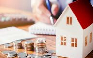 کاهش  ۸ درصدی قیمت مسکن در خرداد ماه