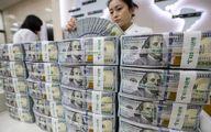 توافق درباره پول های بلوکه شده ایران در کره جنوبی