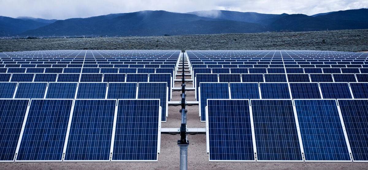 پروژه مشترک عراق با چین برای کاهش وابستگی به برق ایران
