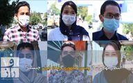 انتظار مهاجران افغان از رییس جمهوری آینده ایران