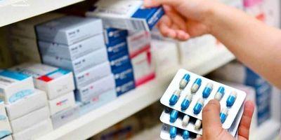 شبکه قاچاق و درز دارو از داخل داروخانه!