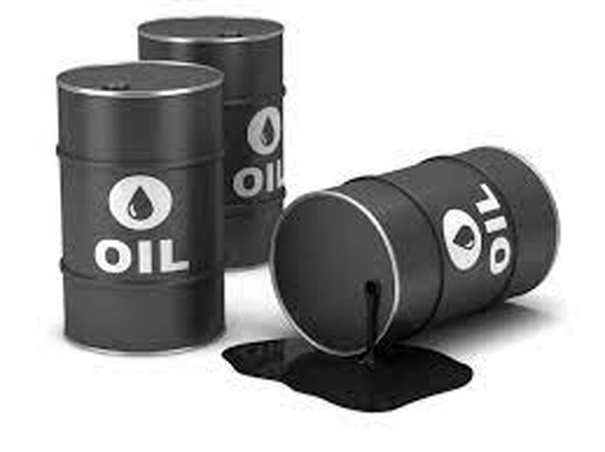 نفت از مرز ۸۰ دلار عبور کرد