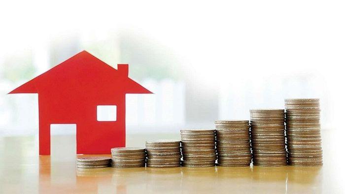 متوسط قیمت هر متر خانه در تهران ۲۹.۶ میلیون تومان