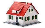 آیا مالیات بر خانههای خالی تاثیری دارد؟